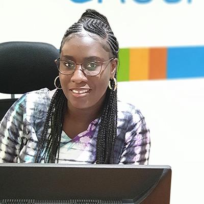 Sountou Ndiaye Kone